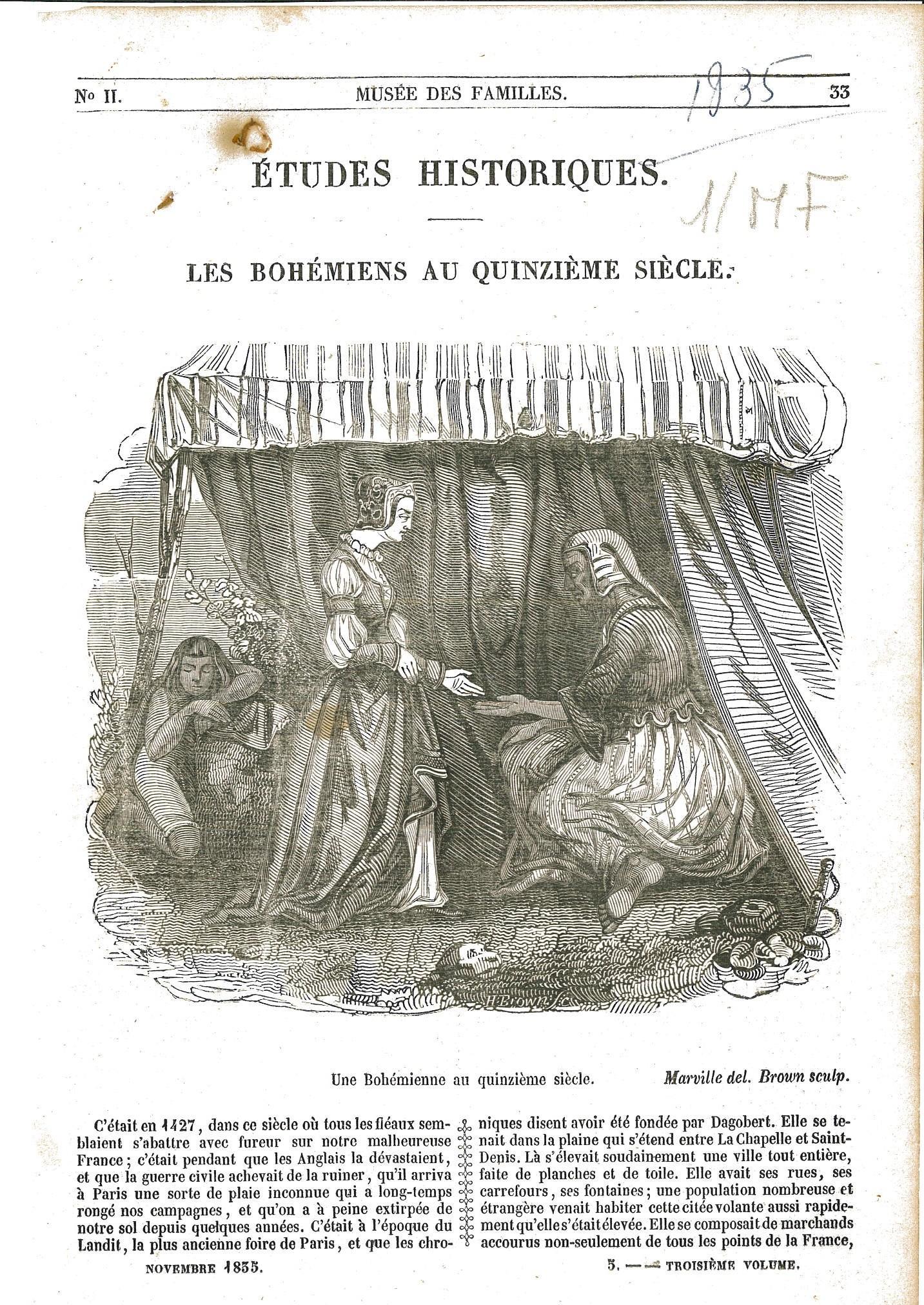 p.33.jpg - image/jpeg