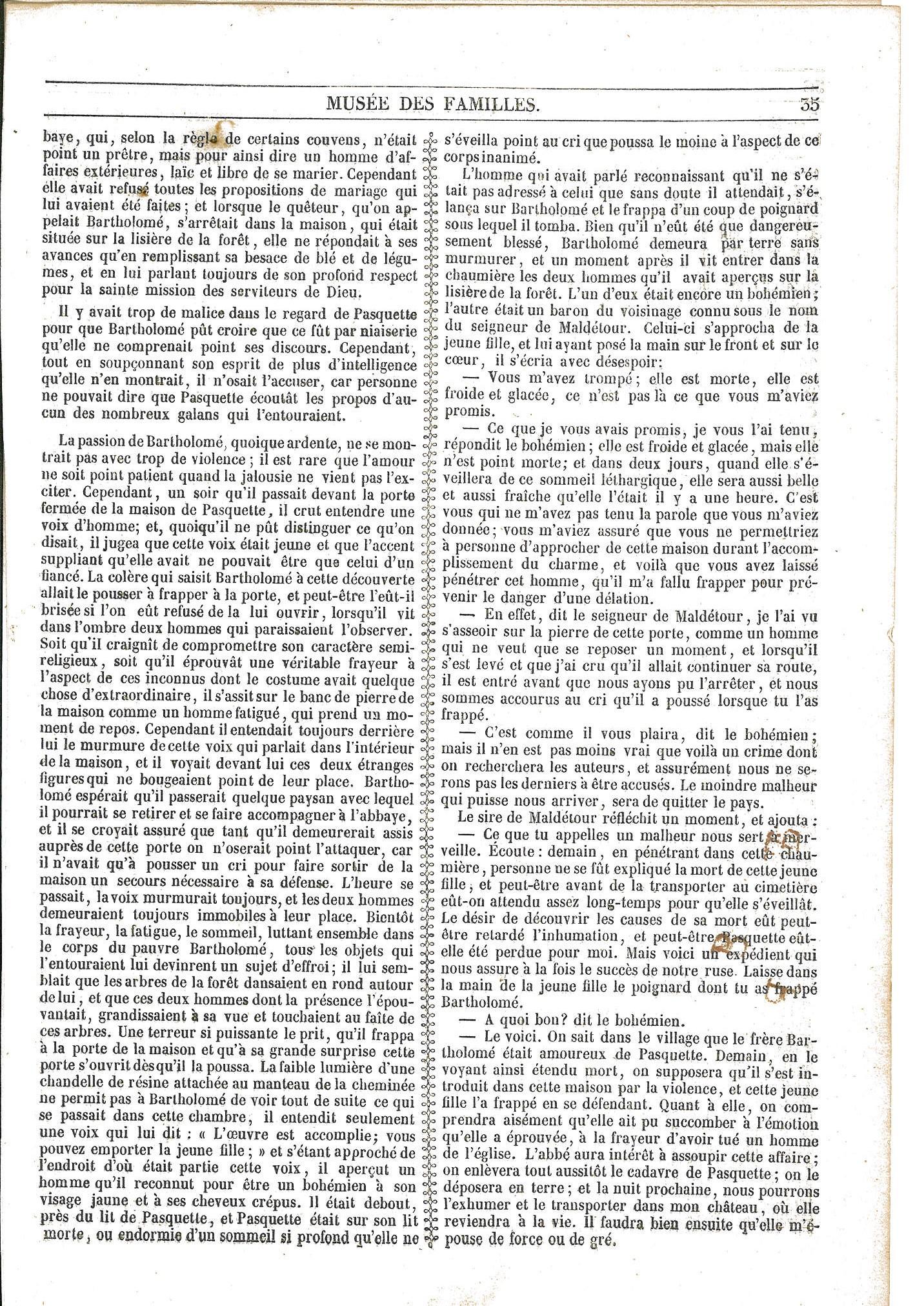 p.35.jpg - image/jpeg