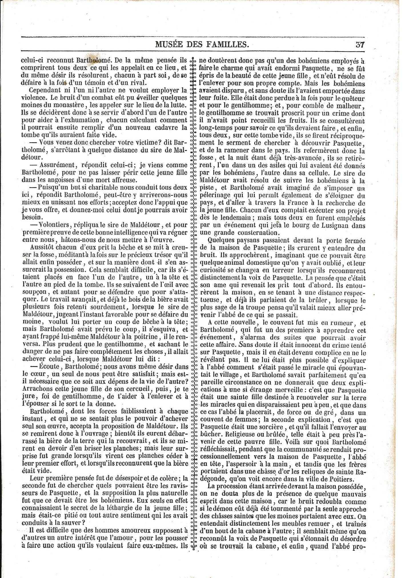 p.37.jpg - image/jpeg