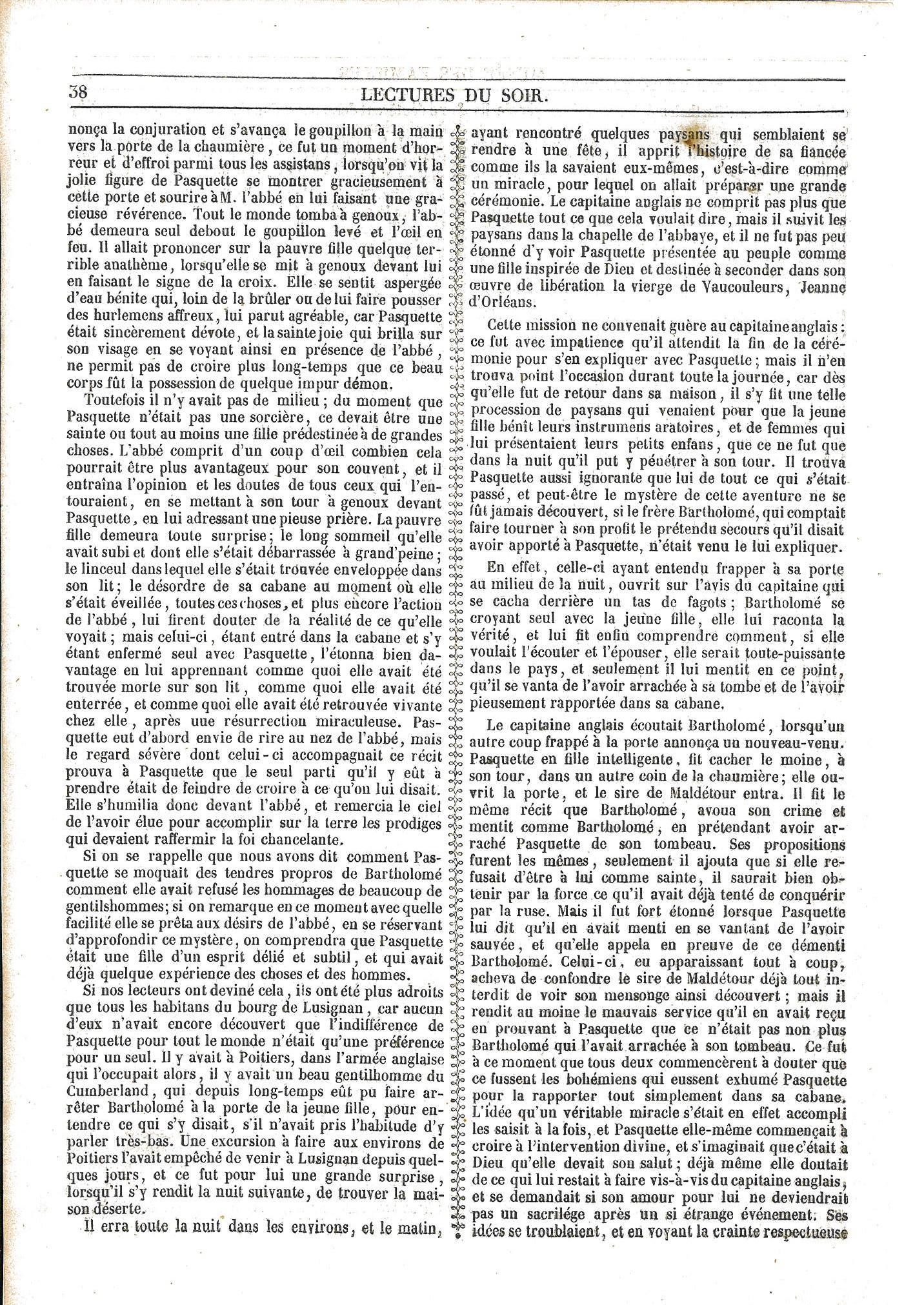 p.38.jpg - image/jpeg