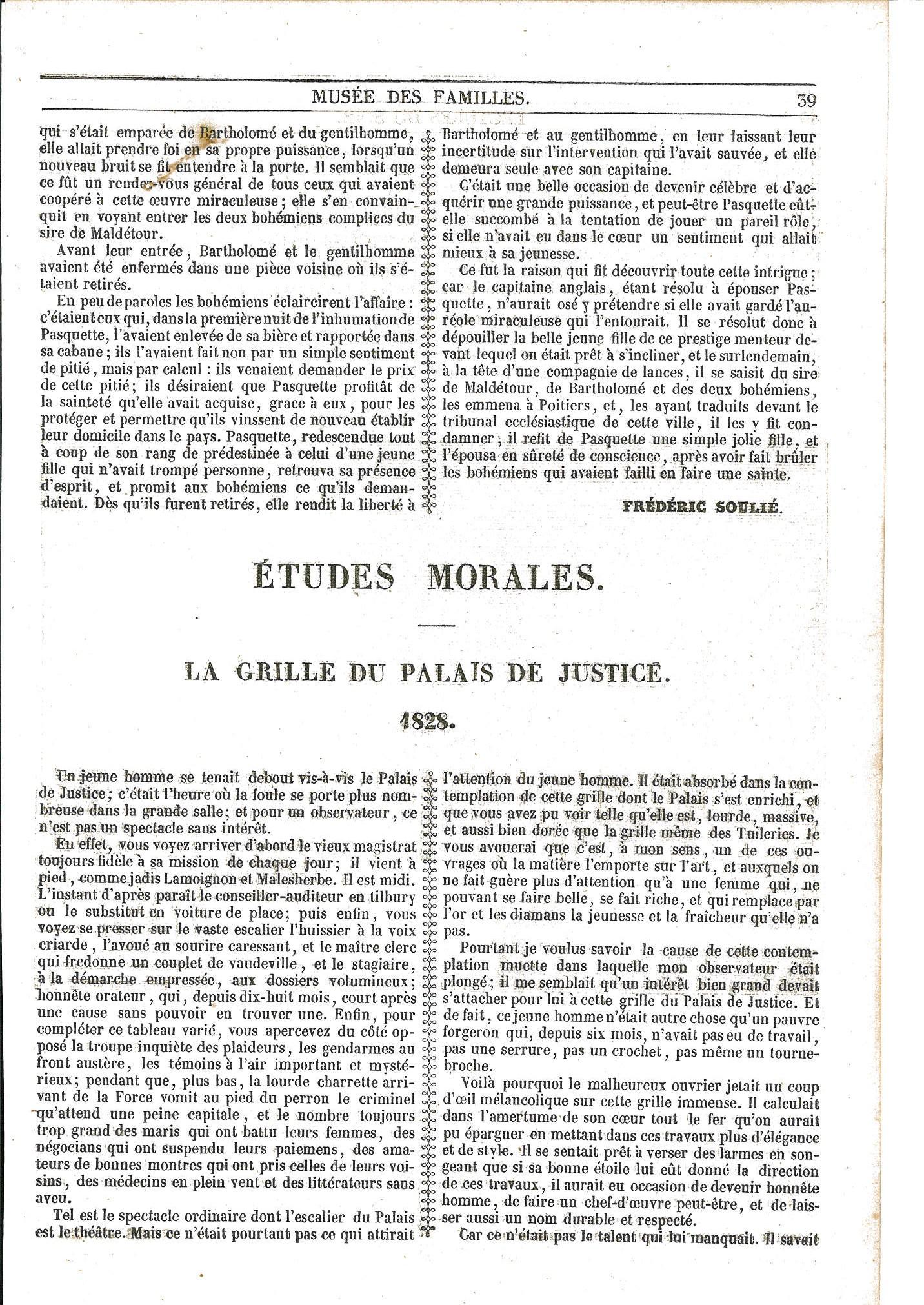 p.39.jpg - image/jpeg