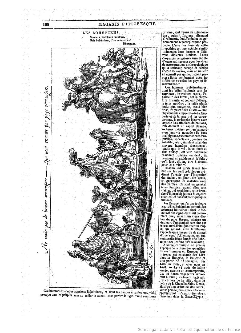 p.188.jpeg - image/jpeg