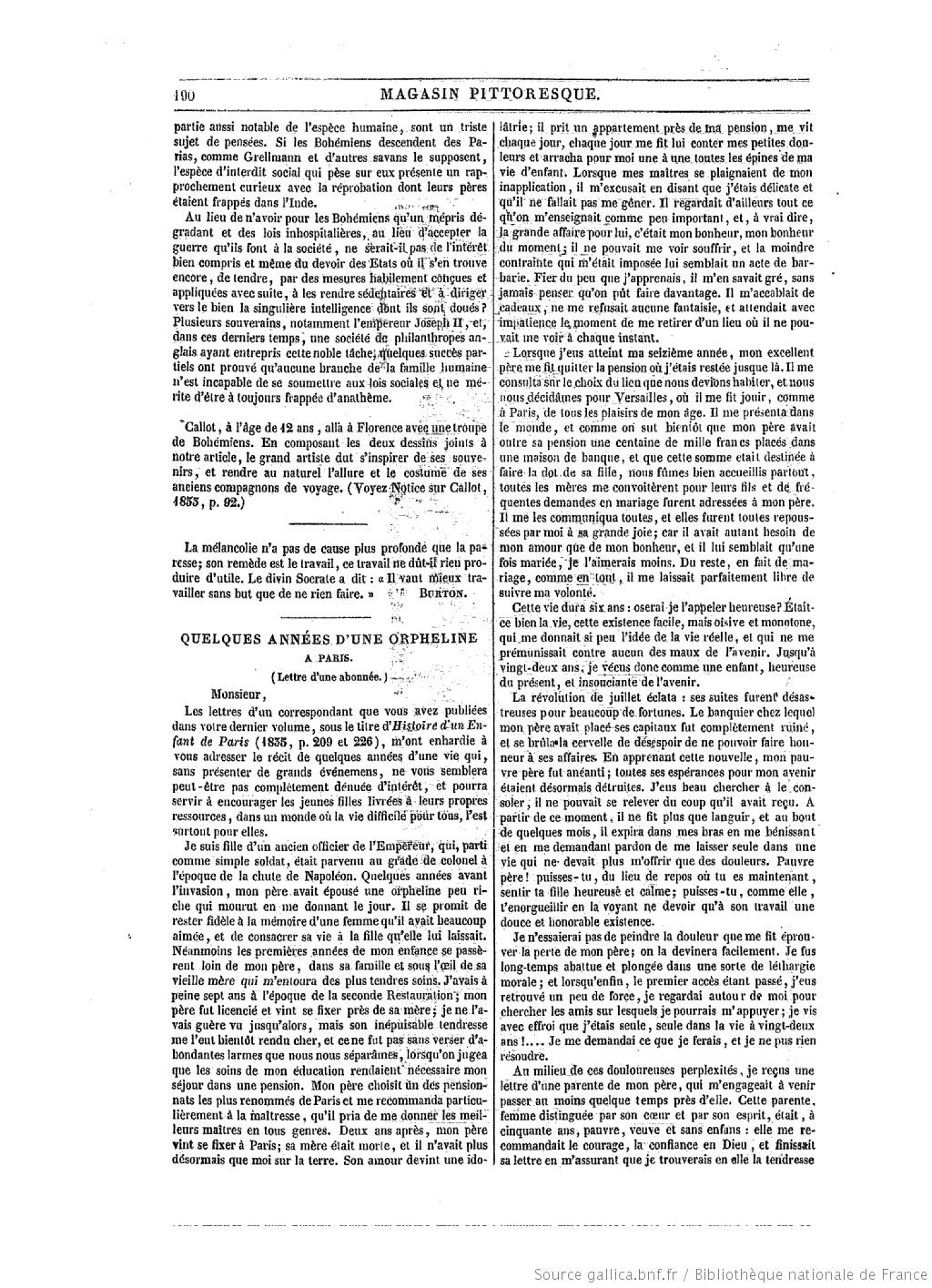 p.190.jpeg - image/jpeg