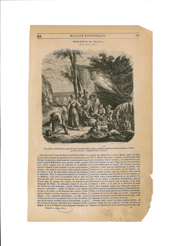 p.137.jpg - image/jpeg