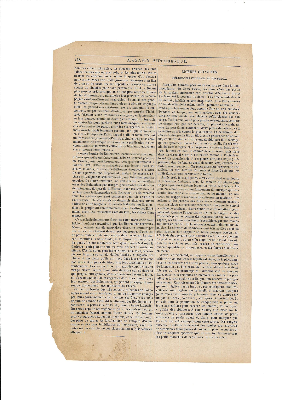 p.138.jpg - image/jpeg