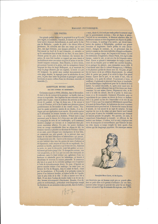 p.128.jpg - image/jpeg