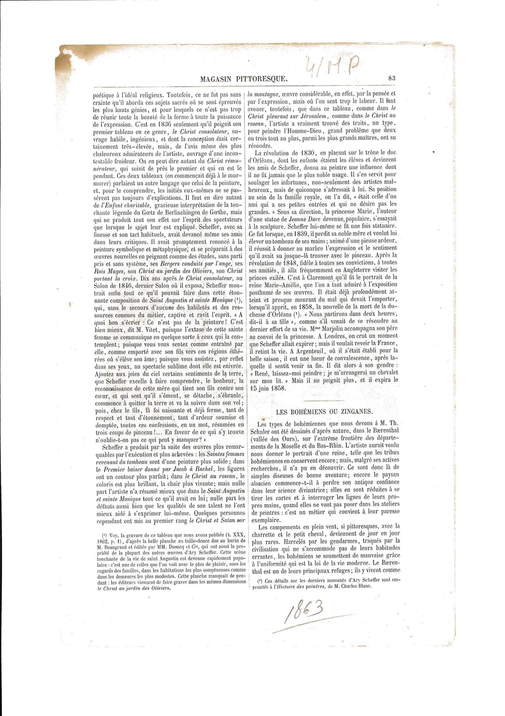 p.83.jpg - image/jpeg