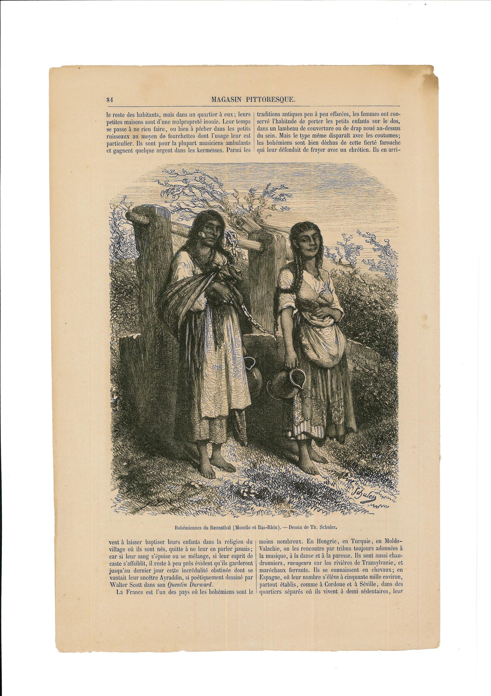 p.84.jpg - image/jpeg