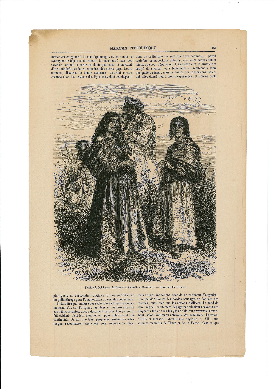 p.85.jpg - image/jpeg