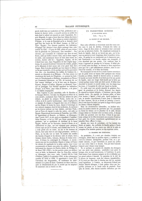 p.86.jpg - image/jpeg