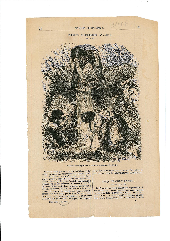 p.161.jpg - image/jpeg