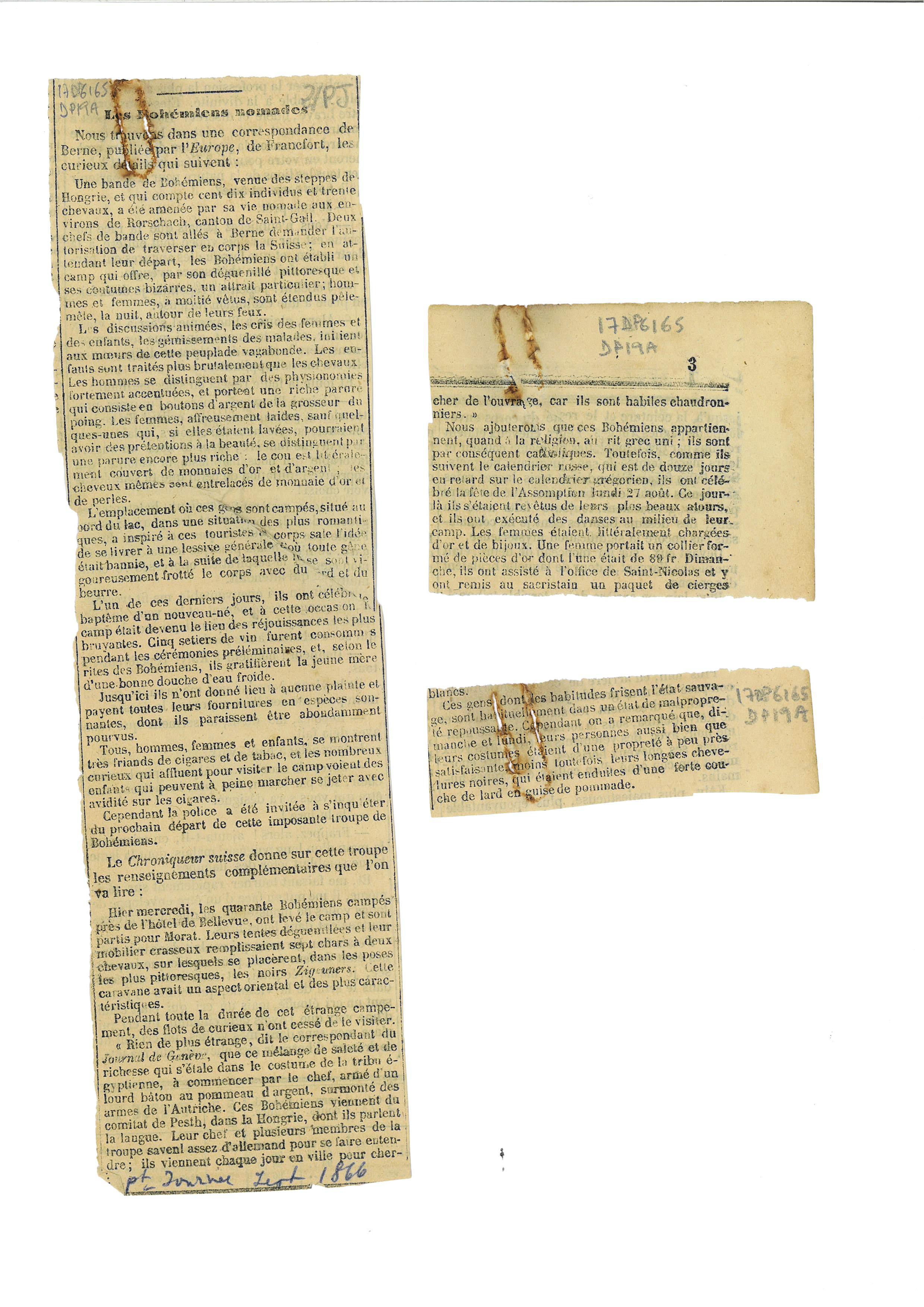 p.3.jpg - image/jpeg