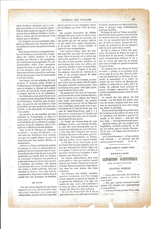 p.183.jpg - image/jpeg