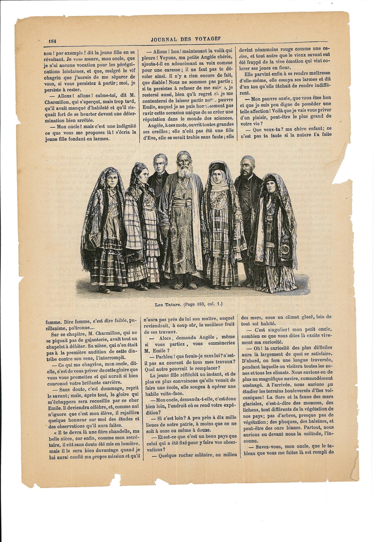 p.184.jpg - image/jpeg