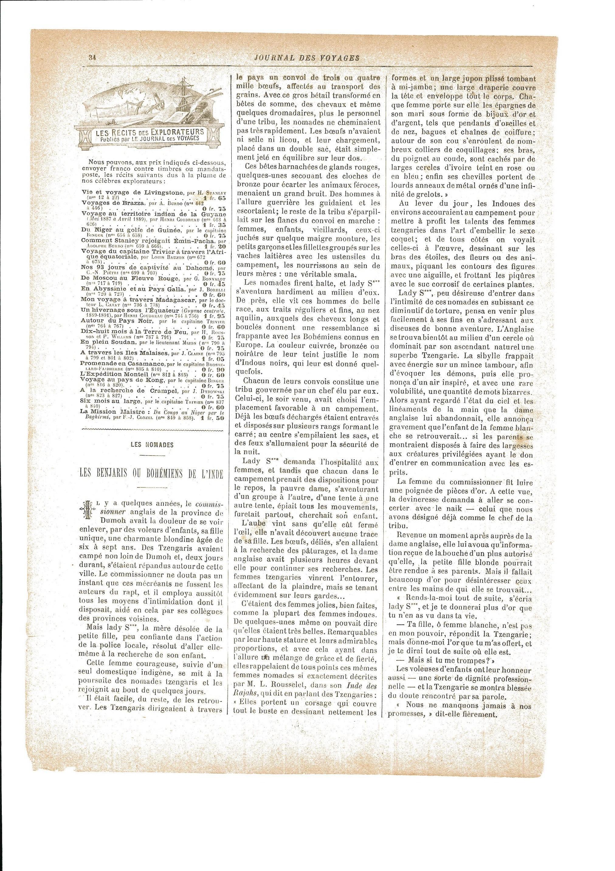 p.34_1.jpg - image/jpeg