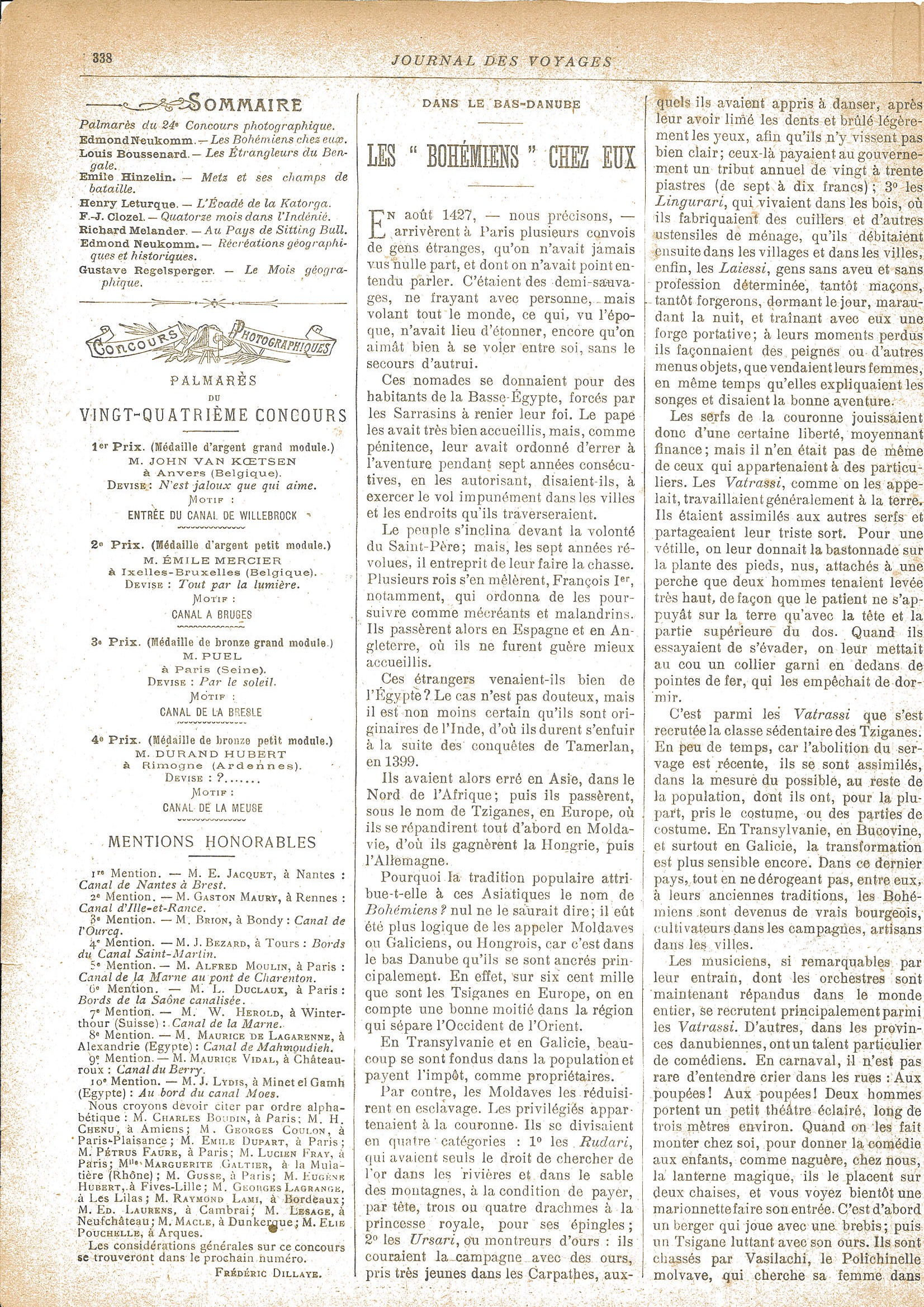 p.338.jpg - image/jpeg