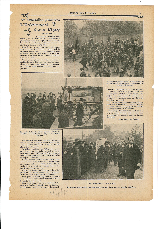 p.77.jpg - image/jpeg