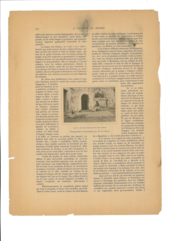 p.250.jpg - image/jpeg