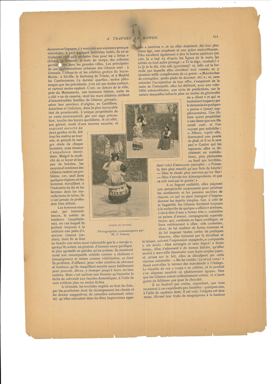 p.251.jpg - image/jpeg