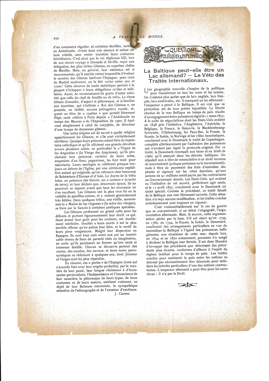 p.252.jpg - image/jpeg