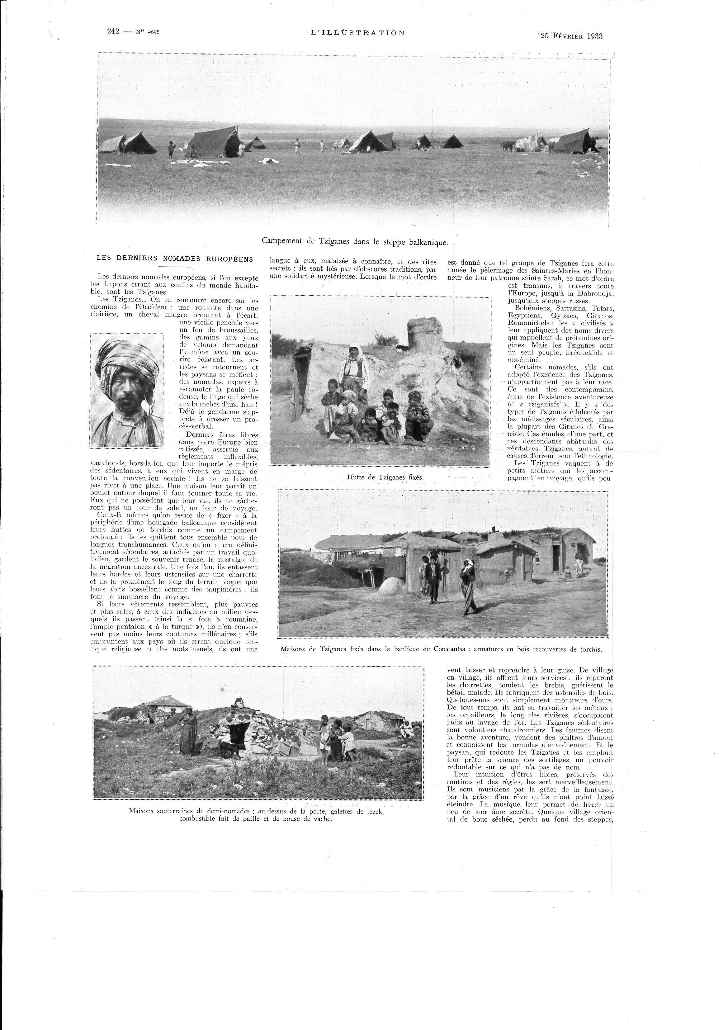 p.242.jpg - image/jpeg