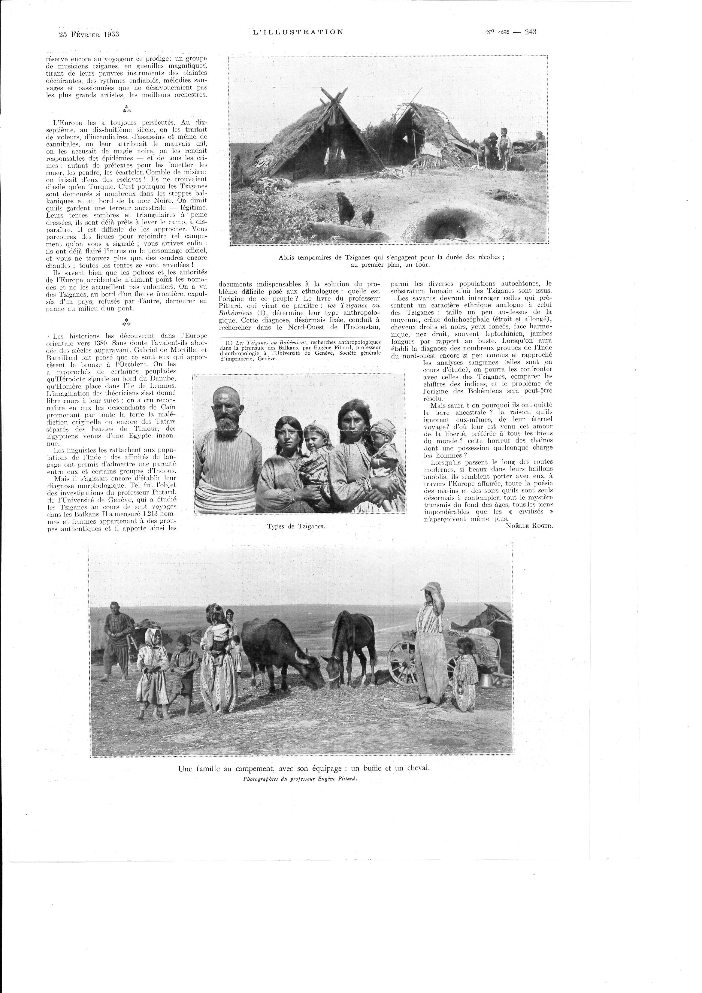 p.243.jpg - image/jpeg