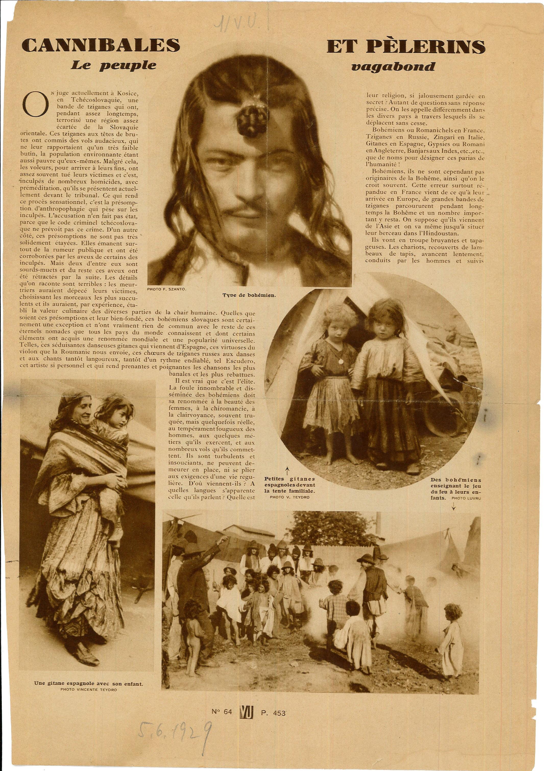 p.453_-_Cannibales_et_pélerins_-_Le_peuple_vagabond.jpg - image/jpeg