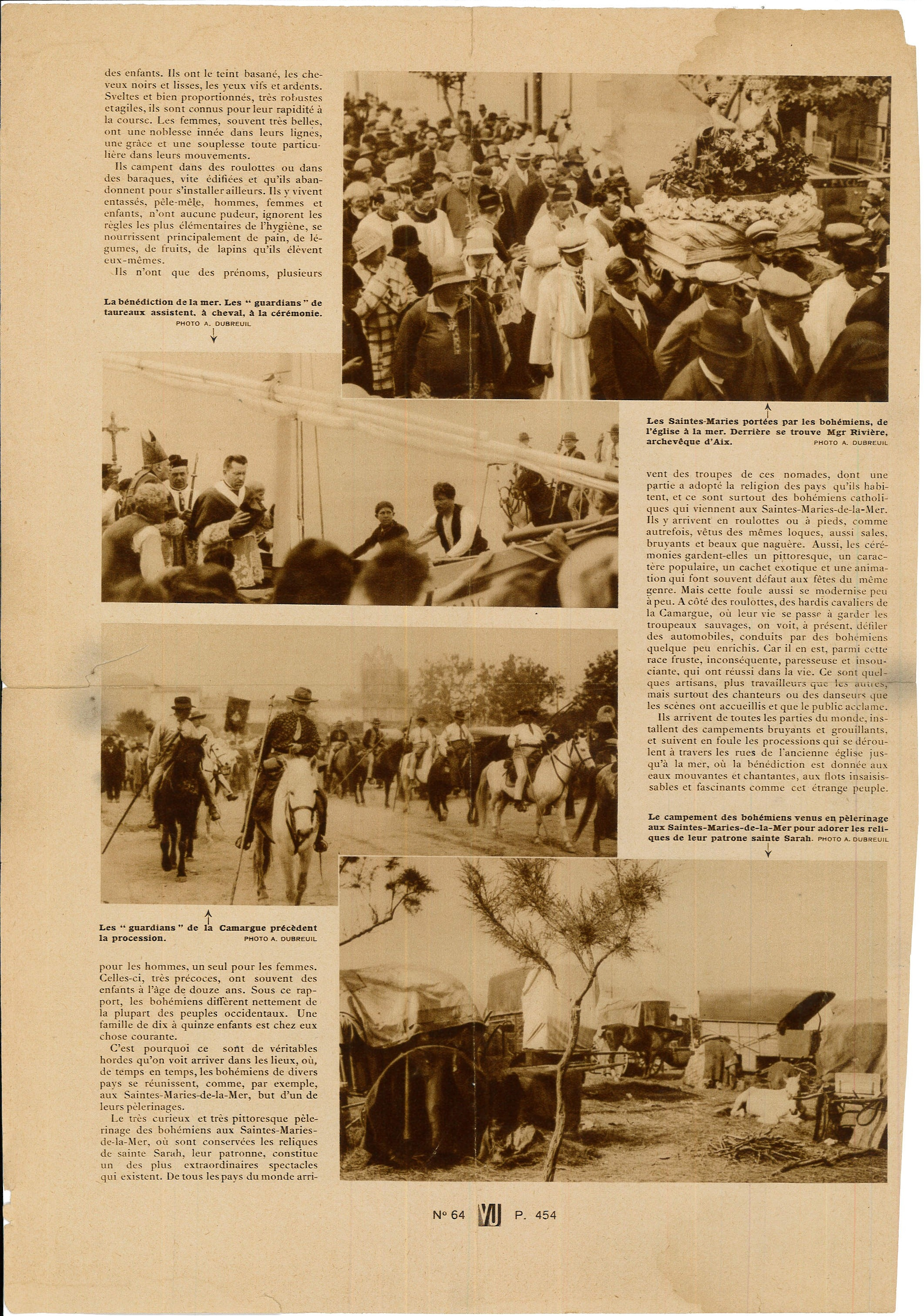 p.454_-_Cannibales_et_pélerins_-_Le_peuple_vagabond.jpg - image/jpeg