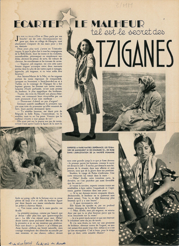1937_12_-Miroir_du_monde_-_Ecarter_le_malheur_tel_est_le_secret_des_Tzigane.jpg - image/jpeg