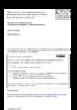 https://kclpure.kcl.ac.uk/portal/files/51619214/2016_Gkofa_Panagiota_1223363_ethesis.pdf - URL