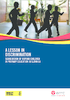 EUR7256402017ENGLISH.PDF - application/pdf