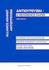Antigypsyism-reference-paper-16.06.2017.pdf - application/pdf