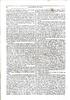 p.34.jpg - image/jpeg