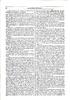 p.36.jpg - image/jpeg