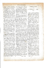 p.35_1.jpg - image/jpeg