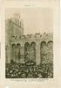 Murailles_de_l_église_des_Saintes-Marie-de-la-mer.jpg - image/jpeg