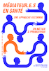 http://www.romeurope.org/wp-content/uploads/2017/07/Actes-colloque-2016-M%C3%A9diateurs-en-sant%C3%A9-une-approche-reconnue-un-m%C3%A9tier-%C3%A0-promouvoir.pdf - URL