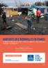 https://www.trajectoires-asso.fr/images/_publications/Trajectoires-Habitants-des-bidonvilles-Connaissance-des-parcours-et-droit-commun.pdf - URL