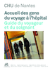 http://www.lesforgesmediation.fr/media/guide_du_voyageur_et_du_soignant_octobre2017__052492800_1136_07032018.pdf - URL