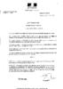 10_avenant_au_schema_dep_mars_2005-1.pdf - application/pdf