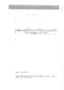 28_Schema_revise_eure-et-Loir__2013-2019_cle22cc46.pdf - application/pdf