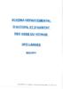 40_schema_departemental_2018-2024-1.pdf - application/pdf