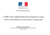 41_schema_gens_du_voyage_annexe.pdf - application/pdf