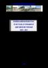 65_sdahgdv_26_12_2017_vf-2.pdf - application/pdf