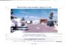 66_sommaireetintro.pdf - application/pdf