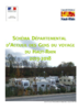 68_Schema_departemental_d_accueil_des_gens_du_voyage.pdf - application/pdf