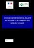 70-Schema_departemental_des_gens_du_voyage.pdf - application/pdf