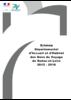 71_schema-accueil-gens-du-voyage.pdf - application/pdf