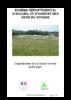87_schema_dep_haute_vienne_2016.pdf - application/pdf