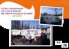 14-SDaHGV_2018-2024.pdf - application/pdf